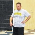 Building a winning program: Jamie Pack's contribution