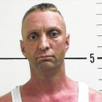 Man charged in fatal hit and run out of jail