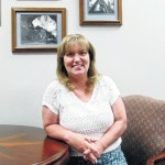 Hurley named to News publisher post