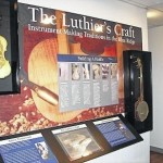 Museum making changes to exhibits