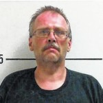 Mount Airy man arrested on sex charge