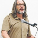 City backing conservation funding