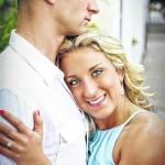 Koubenec, Cooke to wed