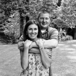 Draughn, Wilkerson to wed