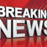 Armed robber strikes Walgreens