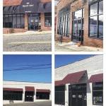 Mount Airy Downtown Inc., make changes to facade grants