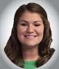 Samantha Turner : Media Marketing Consultant