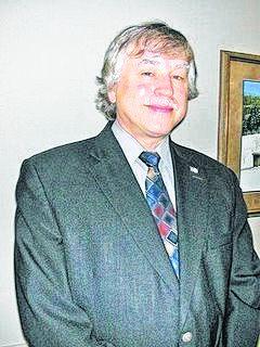 Tom Joyce : Staff Writer