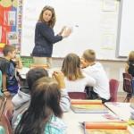 Jones Intermediate is among top schools