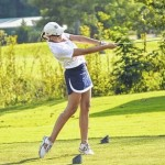 Cox sets record for Mount Airy