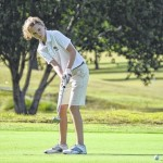 Surry Central wins at Cross-Creek