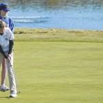 Mount Airy and Surry Central send golfers to state championship