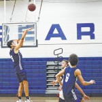 Mount Airy looks for continued success