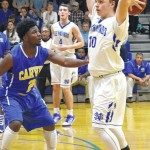 Surry schools hope to play tonight