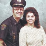 Warren and Mary Beasley