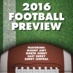 Football Preview 2016