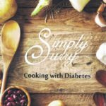 Surry diabetics get their own cookbook