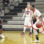 Cardinals rally for 66-65 victory