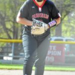 Lady Cards lock up share of NW crown