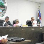 Town facing big sewer repair bill