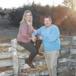 Bryant, Holyfield to wed
