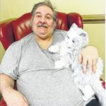 Comfort companions a 'Joy for All'