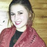 Mount Airy student to attend Governor's School