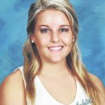Lawson selected for Governor's School