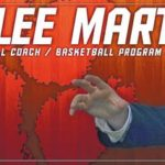 Martin becomes head coach at Hargrave