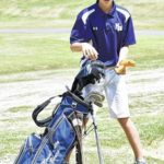 Nester earns spot at NC Junior Golf Championship