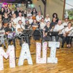 MAUI's 15th recital set for Tuesday in Mount Airy