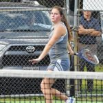 Lady Bears open with victory