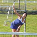 Lady Bears soar over Sauras for key victory