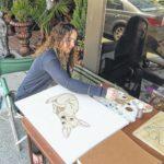 Surry Arts hands out grants