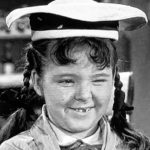'Prettiest girl in first grade' returns to Mayberry