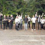 Rock Orchestra presents concert