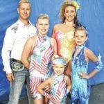 Surry County fair starts Thursday