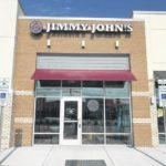 Jimmy John's opens in Mount Airy