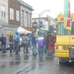 Yum! Food Truck Fest set for Sunday