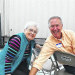 Beulah holds 10th annual reunion