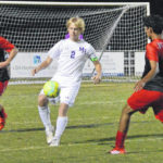 MA soccer chasing history