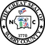 Surry County upgrades 911 emergency equipment