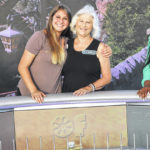 Local woman appears on 'Wheel of Fortune'