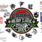 Starmount to host basketball tournament