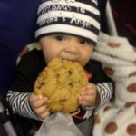 Cookie contest to raise dough for charity