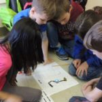 Surry County Schools earns state digital learning grant