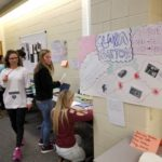 Mount Airy students make their own museum