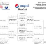 Greyhounds to playin FS Pepsi Bracket