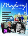 Mayberry Mag Jan/Feb 2018