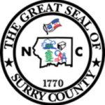 Surry DSS announces local fraud hotline